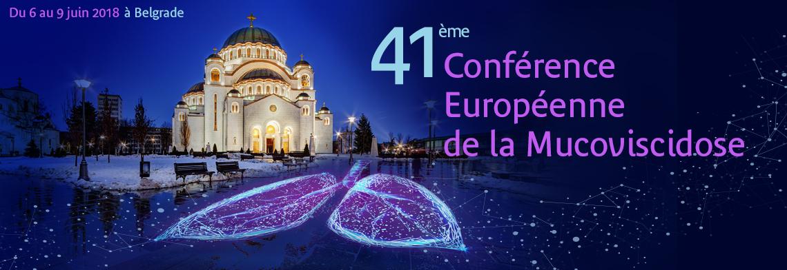 2018_Banniere_Conference EU Muco Belgrade_01