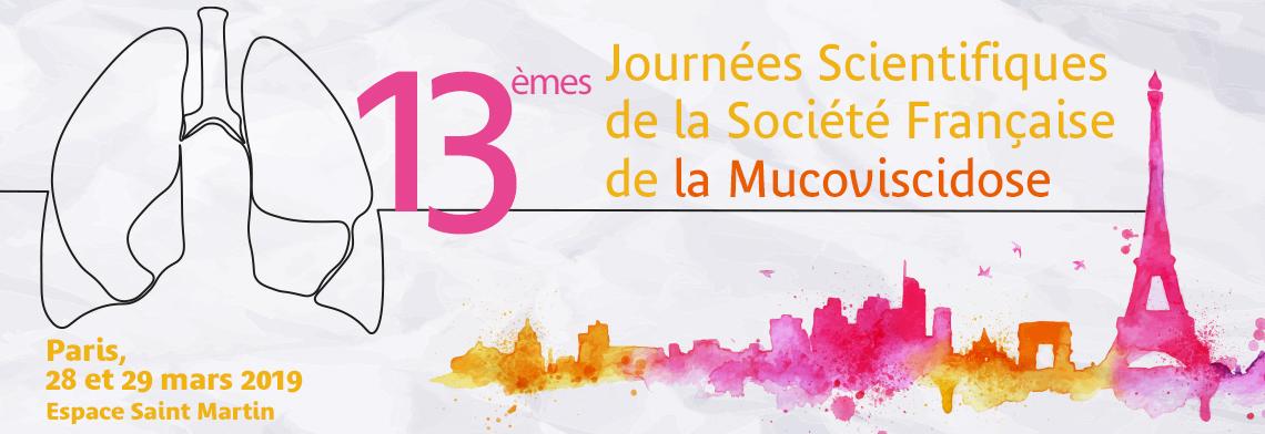 Banniere_JourneesScientifiquesMuco2019