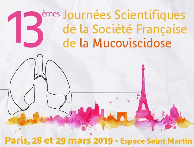13JourneesScientifique2019_vignette