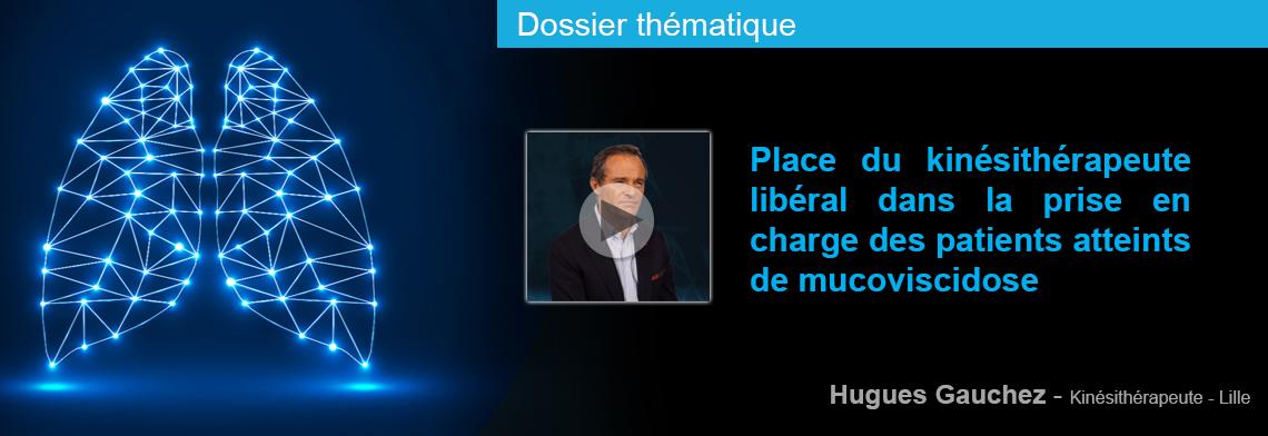 banniere dossier1 info-muco_Gauchez